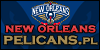 PELICANS.PL