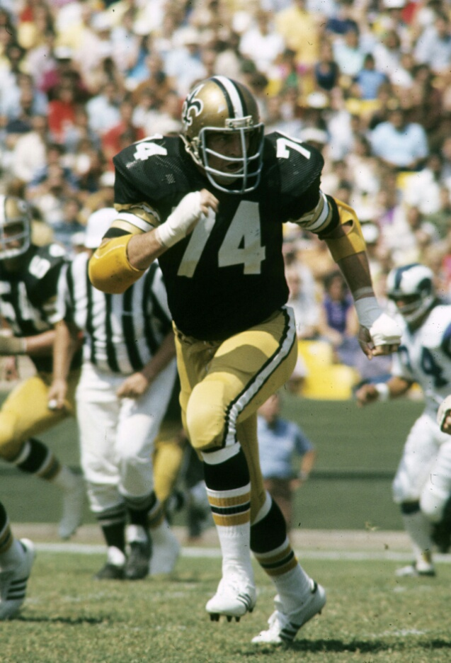 1972-new-orleans-saints_pg_600