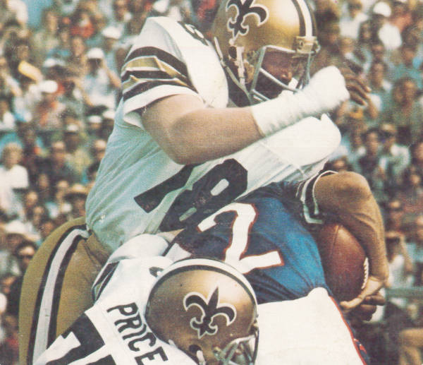 1973-New-Orleans-Saints-Elois-Grooms-Elex-Price